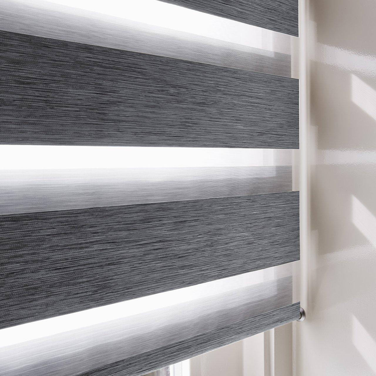Twist® Shades - Luxaflex®