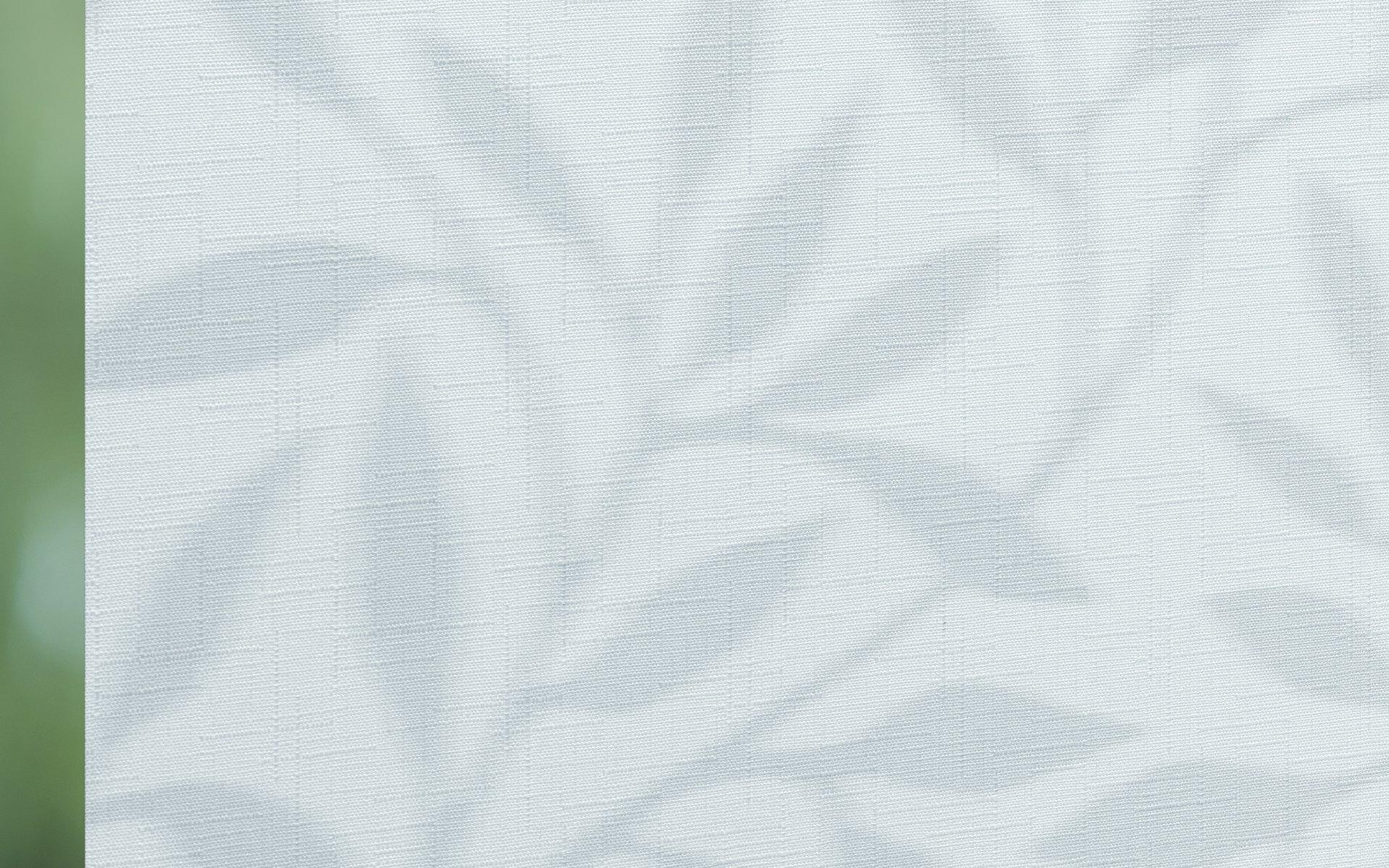 Rolgordijnen Slaapkamer 85 : Rolgordijnen