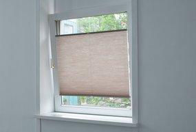 Tidsmæssigt Vippe/dreje vinduer - Luxaflex® FS-94