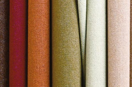 Luxaflex Awning Fabrics