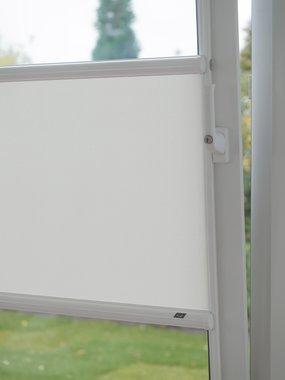 Draai- en kiepramen - Luxaflex®