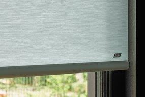 b4095a45 Priser på Luxaflex® skreddersydde gardiner - Luxaflex®