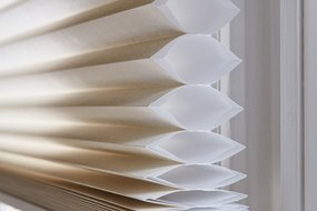 64 mm Duette® Architella® Shades