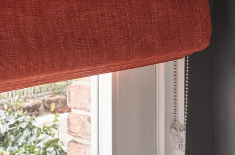 Roman Blinds Chain