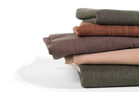 Tissus pour Stores Textiles