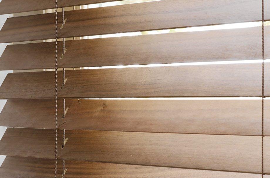 Puusälekaihdin Ikea